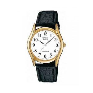 Relógio Casio MTP-1154PQ-7BEF