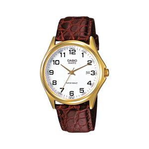 Relógio Casio MTP-1188PQ-7BEF