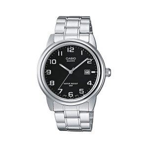 Relógio Casio MTP-1221A-1AVEF