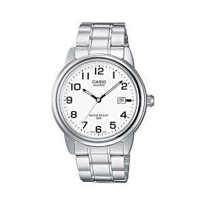Relógio Casio MTP-1221A-7BVEF