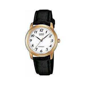 Relógio Casio MTP-1236PGL-7BEF