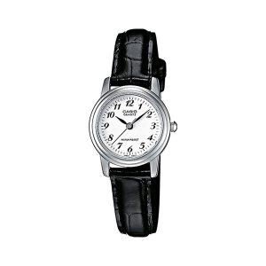 Relógio Casio MTP-1236PL-7BEF