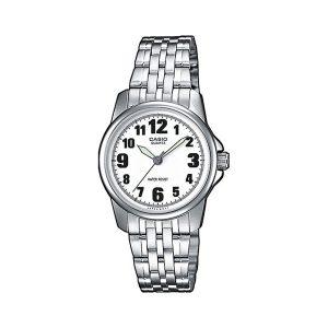 Relógio Casio MTP-1260PD-7BEF