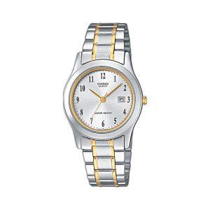 Relógio Casio MTP-1264PG-7BEF