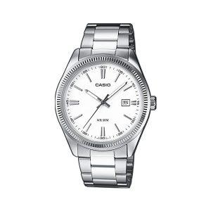 Relógio Casio MTP-1302PD-7A1VEF