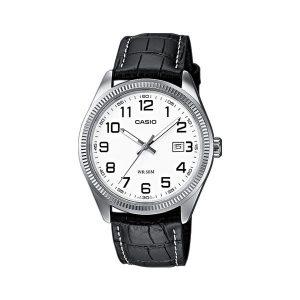 Relógio Casio MTP-1302PL-7BVEF