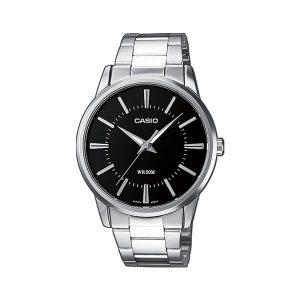 Relógio Casio MTP-1303PD-1A2VE