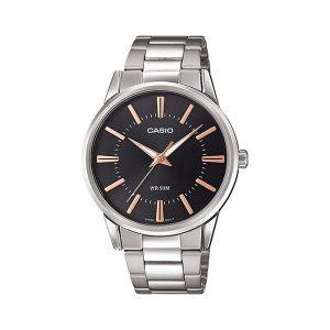 Relógio Casio MTP-1303PD-1A3VE