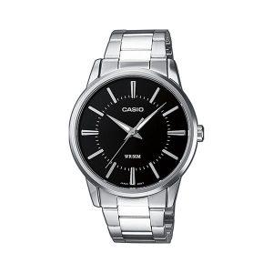 Relógio Casio MTP-1303PD-1AVEF