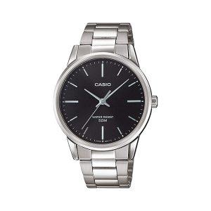 Relógio Casio MTP-1303PD-1FVEF