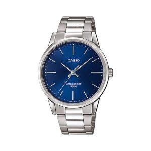 Relógio Casio MTP-1303PD-2FVEF