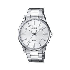 Relógio Casio MTP-1303PD-7AVEF