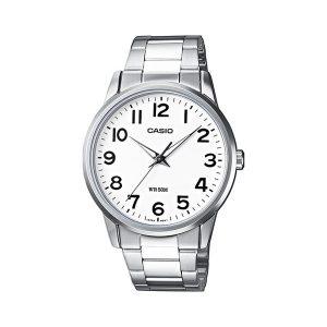 Relógio Casio MTP-1303PD-7BVEF