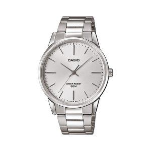 Relógio Casio MTP-1303PD-7FVEF