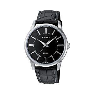 Relógio Casio MTP-1303PL-1AVEF