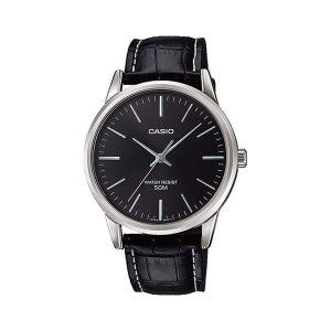 Relógio Casio MTP-1303PL-1FVEF