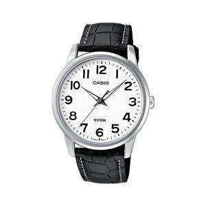 Relógio Casio MTP-1303PL-7BVEF