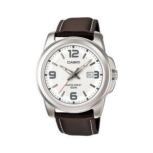 Relógio Casio MTP-1314PL-7AVEF
