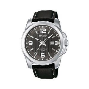 Relógio Casio MTP-1314PL-8AVEF