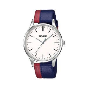 Relógio Casio MTP-E133L-2EEF