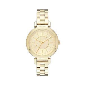 Relógio DKNY NY2583
