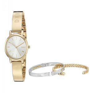 Relógio DKNY NY2619