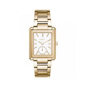 Relógio DKNY NY2625