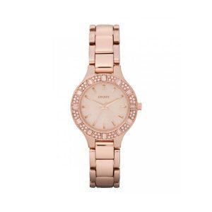 Relógio DKNY NY8486