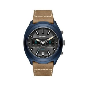 Relógio Diesel DZ4490