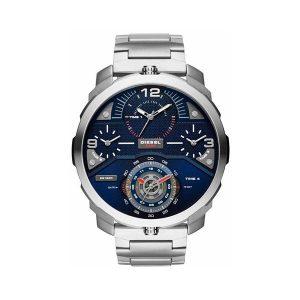 Relógio Diesel DZ7361