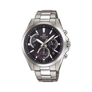 Relógio Edifice EFS-S530D-1AVUEF