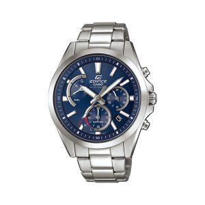 Relógio Edifice EFS-S530D-2AVUEF