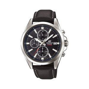 Relógio Edifice EFV-560L-1AVUEF