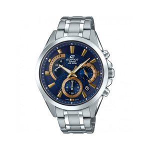 Relógio Edifice EFV-580D-2AVUEF