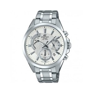 Relógio Edifice EFV-580D-7AVUEF