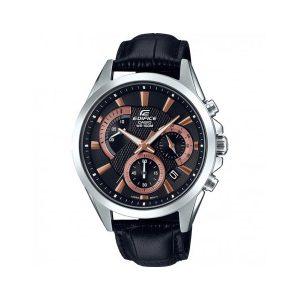 Relógio Edifice EFV-580L-1AVUEF