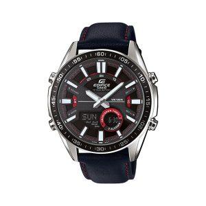 Relógio Edifice EFV-C100L-1AVEF