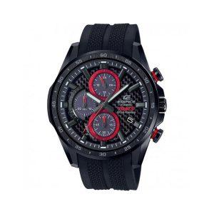 Relógio Edifice EQS-900TMS-1AER