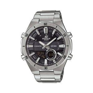 Relógio Edifice ERA-110D-1AVEF