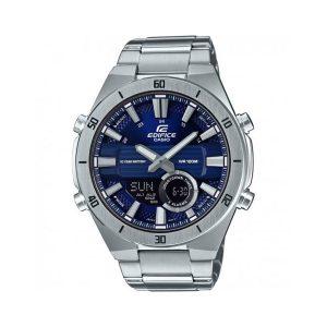 Relógio Edifice ERA-110D-2AVEF