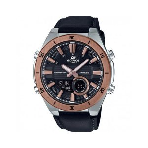 Relógio Edifice ERA-110GL-1AVEF