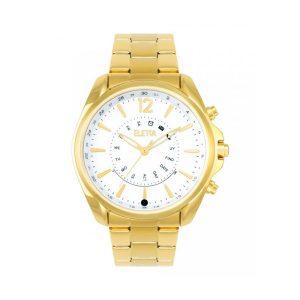 Relógio Eletta ELA600SBMG