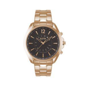 Relógio Eletta ELA710SCMR