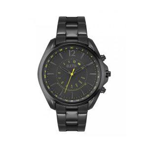 Relógio Eletta ELA710SPMP