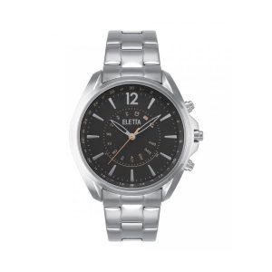 Relógio Eletta ELA710SPMS