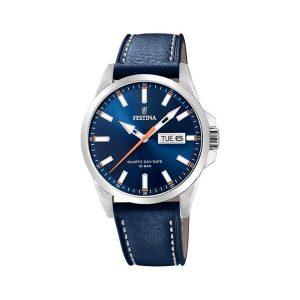 Relógio Festina F20358/3
