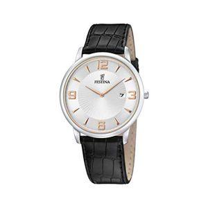 Relógio Festina F6806/3