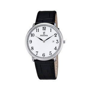 Relógio Festina F6839/1