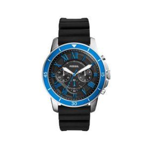 Relógio Fossil FS5300