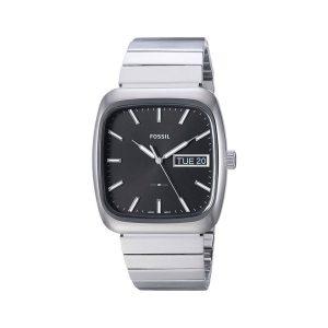 Relógio Fossil FS5331
